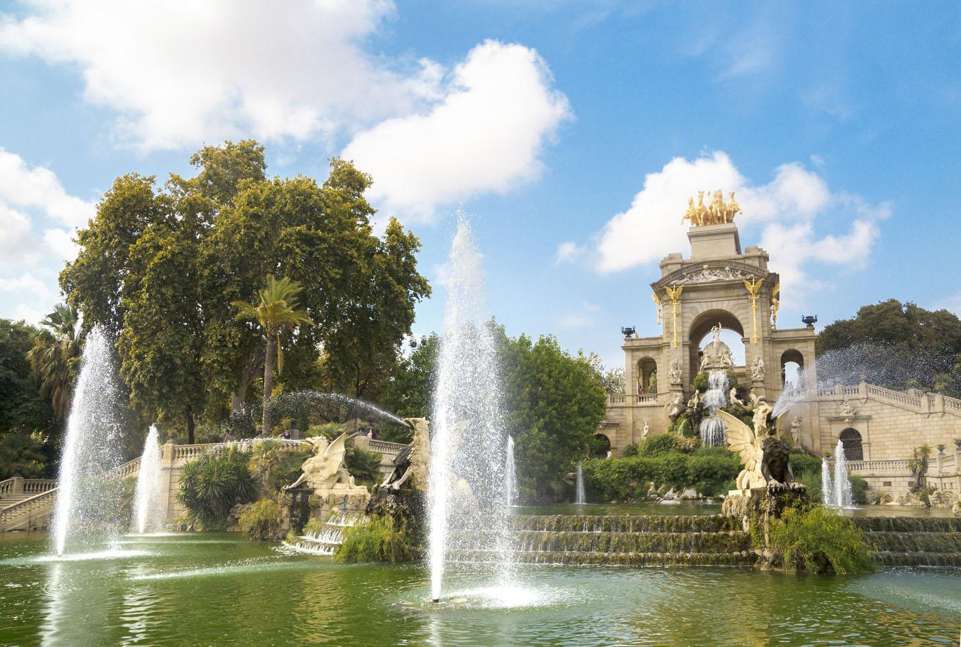 Events made in Spain provides a bespoke solution to your event requirements. Event planning and management in Spain