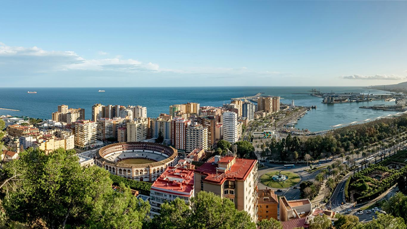 Spain is the perfect location to host your corporate events, business meetings and private events. Event planning and management in Spain